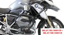 BMW R 1200 GS, LC (2013-) & R 1200 GS Adventure, LC (2014-) Defensas