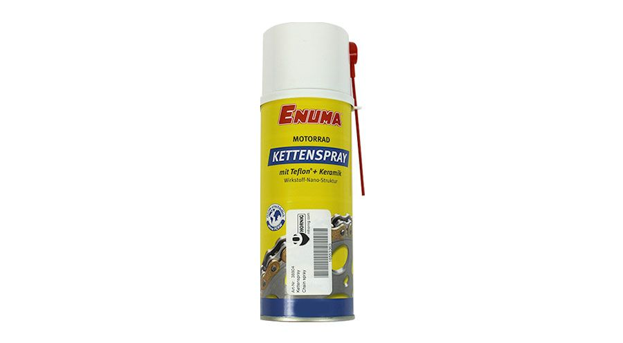 Spray para cadena para bmw f650gs 08 f700gs f800gs for Spray elimina olores ropa