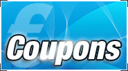 BMW R nine T Coupons