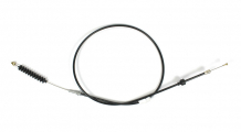 Cable para embrague para BMW R 100 modelo