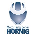 www.hornig.es